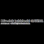 Ośrodek Jeździecki GAWRA